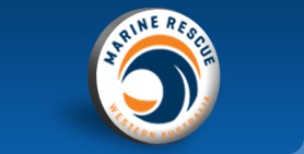 Volunteer Marine Rescue Services