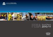 Download the full 2010-11 Annual Report