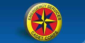 Emergency Services Cadets Corp